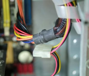 Pronto Intervento Elettricista Pescara